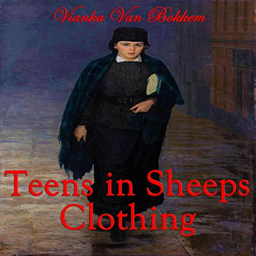 Teens in Sheep's Clothing Titelbild