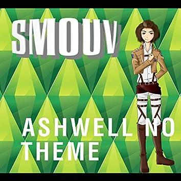 Ashwell No Theme