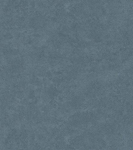 Rasch Vlies - Tapete Kollektion Factory II 445909 + kostenloser Versand innerhalb Deutschlands