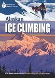 Alaskan Ice Climbing (Footprint Reading Library)