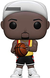 Funko Pop! Movies: White Men Can't Jump - Sidney