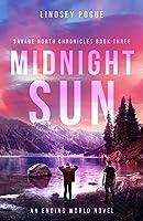 Midnight Sun (Savage North Chronicles)