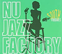 Nu Jazz Factory (Dig)