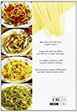 Zoom IMG-2 spaghetti my love more than