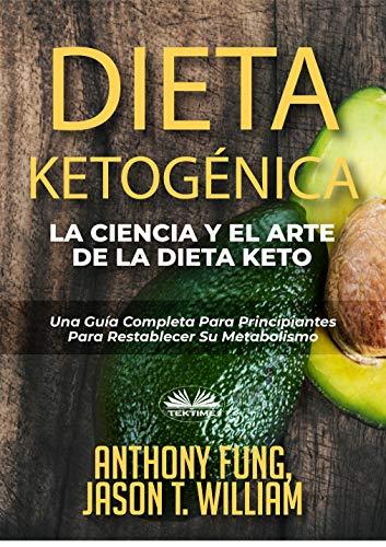 y dieta ketogénica)