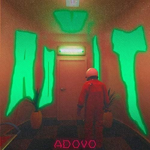 Adovo
