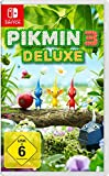 Pikmin 3 Deluxe [Nintendo Switch]