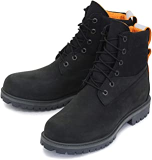 Timberland 6 inch Premium ReBOTL WP TB0A2DPJ001, Boots