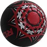 RDX Balón Medicinal difícil Pelotas de 8kg, Rojo, 1SIZE