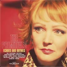 Echoes & Rhymes by Primitives (2012-05-04)