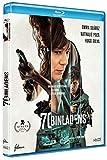70 Big Ones ( 70 Binladens ) [ Origine Spagnolo, Nessuna Lingua Italiana ] (Blu-Ray)