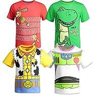 BODATU Mens Design with No Prob-Llama Fashion Tee