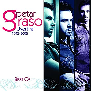 Uvertira: Best of 1995 - 2005