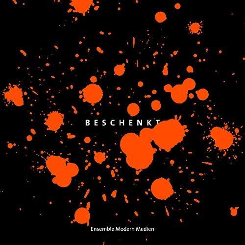 Ensemble Modern & Ingo Metzmacher
