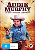 Audie Murphy: Ultimate Western Collection