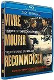 Edge of Tomorrow [Blu-ray + Copie Digitale] [Blu-ray + Copie...
