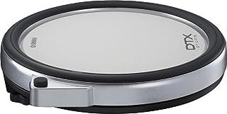 ヤマハ YAMAHA 電子ドラムパッド XP120T