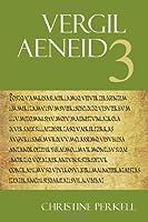 Vergil Aeneid Book 3