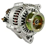 DB Electrical Automotive Replacement Alternators & Generators