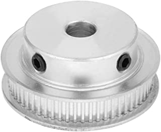 """type L Teeth 1//2/"""" Belt NEW FREE SHIPPING 44L050 SDS Timing Pulley"""