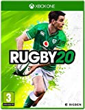 Rugby 2020 - Xbox One