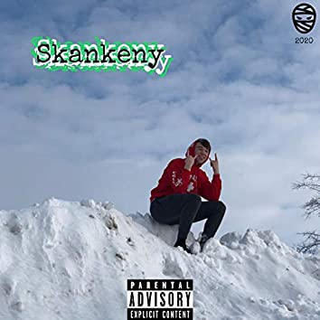 Skankeny