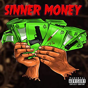Sinner Money