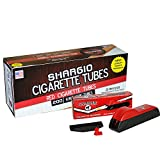 GAMBLER Injector for King Size+Free Box of Tubes