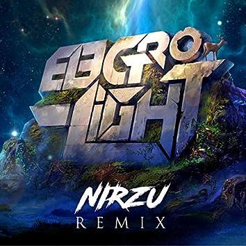 Don't Allow (Nirzu Remix)