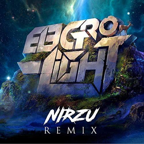 Electro-Light, Nirzu & AWR
