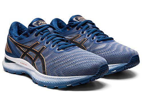 Best Running Shoes for High Arches in