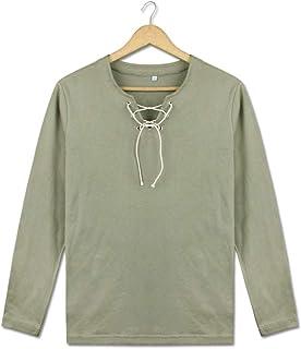 Attack on Titan Eren Jaeger Kurzarm T-Shirt Halloween Cosplay Kostüm Shirt T-Shirts Tops für Männer Frauen