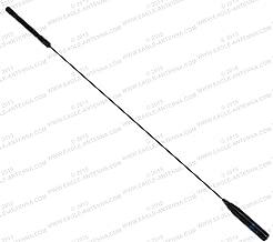 Best 6 meter ht antenna Reviews