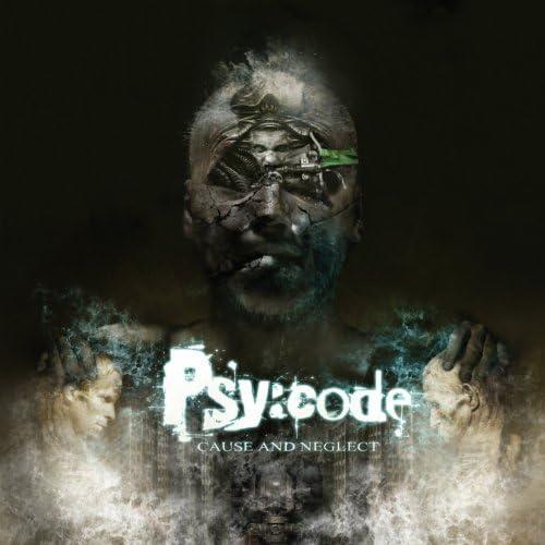 Psy:Code
