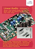 Linear Audio Vol 11: Vol 11
