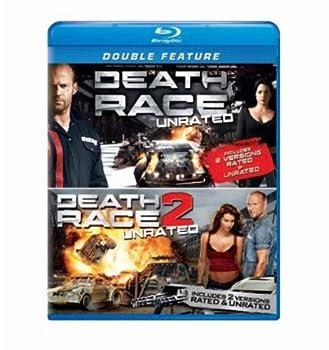 Best death race blu ray Reviews