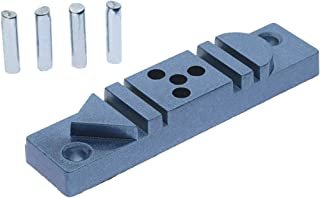 Grizzly Industrial T10163 - Wire Bending Jig