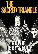 The Sacred Triangle [Reino Unido] [DVD]
