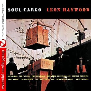 Soul Cargo (Remastered)