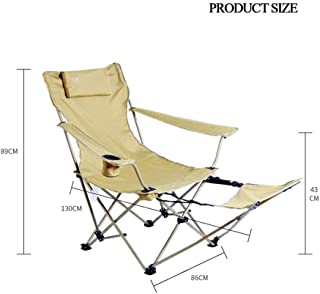 Amazon.es: sillas plegables baratas