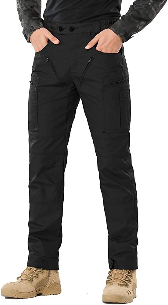 AKARMY Las Vegas El Paso Mall Mall Men's Tactical Pants Lightweight Hiking R Outdoor