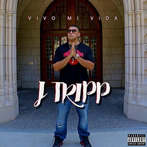 Joshy Tripp