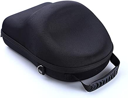 Case For DJI VR Goggles, Transer Waterproof Hard Shell Hard Carrying Bag Hardshell Housing PU