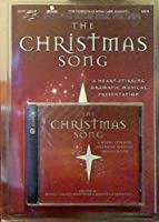 Knight, Bradley - The Christmas Song: A Heart-Stirring Dramatic Musical Presentation (1 CD)