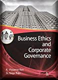 Business Ethics and Corporate Governance (English Edition)