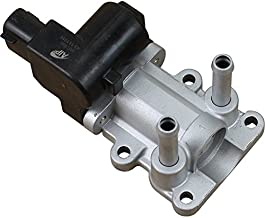 Best idle speed control valve toyota camry Reviews