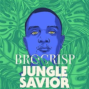 Jungle Savior