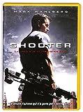 EBOND Shooter Con Mark Wahlberg DVD Ex Noleggio