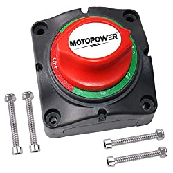 Image of MOTOPOWER MP69157 Battery...: Bestviewsreviews