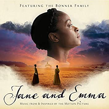 Jane and Emma: Music from and Inspired by the Motion Picture